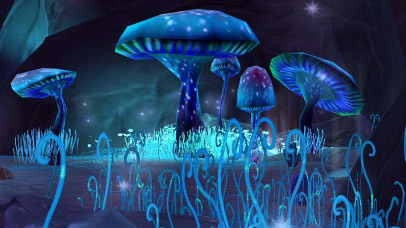 mundo-alien.thumb.jpg.7ff14c649d50b78388