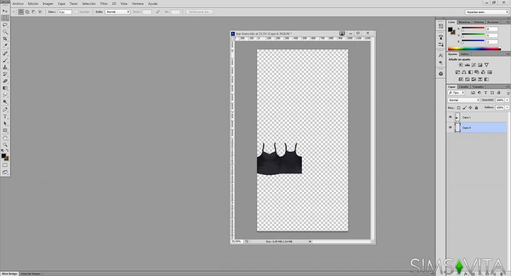 tutorial-trans-11.thumb.jpg.9b7fbb3da7b9