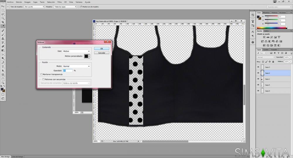 tutorial-trans-15.thumb.jpg.075740a9d52c