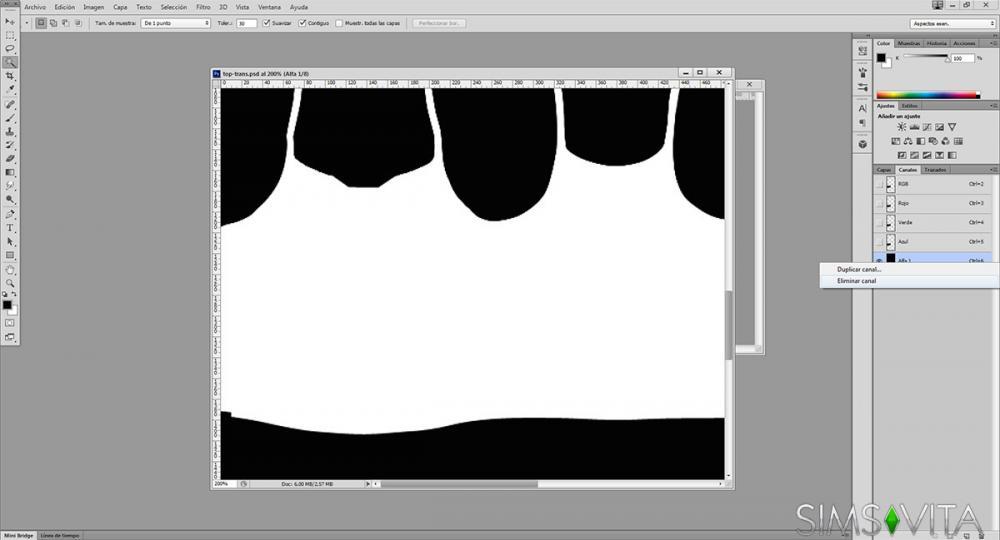 tutorial-trans-16.thumb.jpg.572ca1ec58dd
