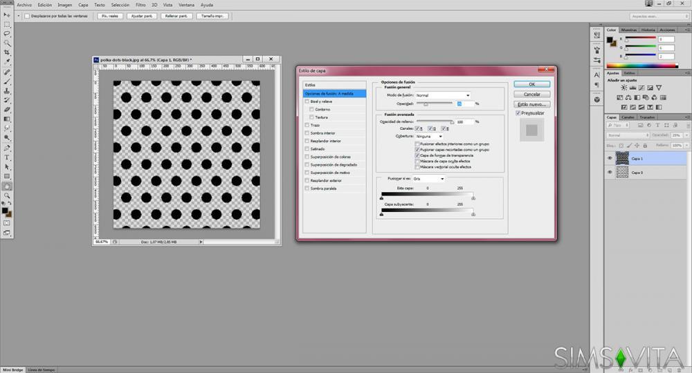 tutorial-trans-4.thumb.jpg.a990ddc83c5de