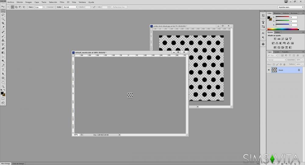 tutorial-trans-5.thumb.jpg.cc056bd4c2679