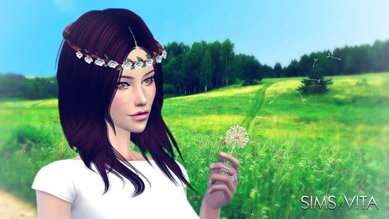 bella-bestia-3.thumb.jpg.99d387f863d172c
