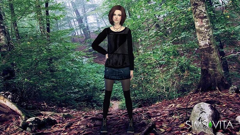 luxy-outdoor-3.thumb.jpg.ba31ca2b67b16d7