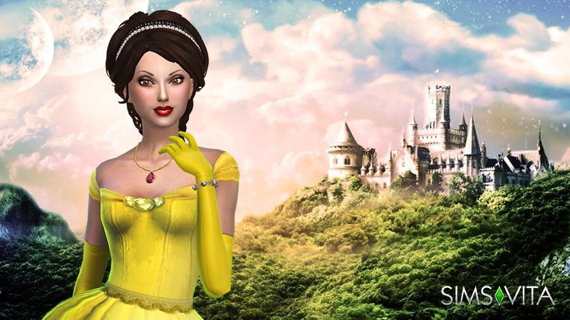 princesas-disney-1.thumb.jpg.558f57040ea