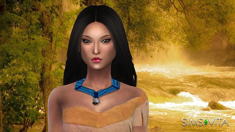 princesas-disney-3.thumb.jpg.de621200504